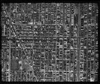 Chicago Aerial Survey 1939 #19869_2