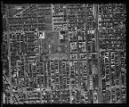 Chicago Aerial Survey 1939 #19869_1