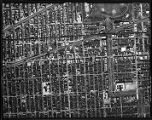 Chicago Aerial Survey 1938 #204_262, California to Central Park south of 16th