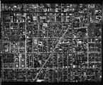 Chicago Aerial Survey 1938 #18612_57a