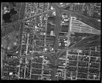 Chicago Aerial Survey 1938 #3, Douglas Park to Leavitt, Washburne to Cermak