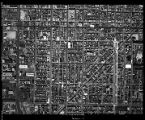 Chicago Aerial Survey 1938 #18612_23
