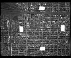 Chicago Aerial Survey 1938 #18612_25