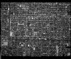 Chicago Aerial Survey 1938 #18612_24