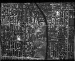 Chicago Aerial Survey 1938 #97, Wilson to Irving Park, Kedzie to Oakley