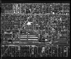 Chicago Aerial Survey 1938 #18612_58