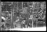 Chicago Aerial Survey 1938 #4a, Sacramento to Leavitt, 24th to 30th