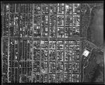 Chicago Aerial Survey 1938 #18612_162_279