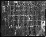 Chicago Aerial Survey 1938 #18612_251