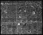 Chicago Aerial Survey 1939 #7, Washtenaw to Wolcott, Wabansia to Cortez