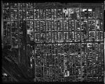 Chicago Aerial Survey 1938 #284, Michigan to Greenwood, 60th to 66th