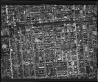 Chicago Aerial Survey 1938 #51, Wood to Morgan, Adams to Roosevelt