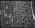 Chicago Aerial Survey 1938 #177, Larrabee to lakefront, North to Locust