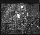 Chicago Aerial Survey 1938 #204, Lawndale to California, 15th to 23rd