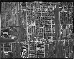 Chicago Aerial Survey 1938 #18612_68