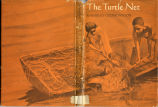 Turtle net : a story of children...