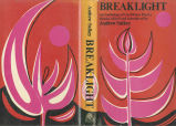Breaklight: an anthology of Caribbean poetry, chosen,