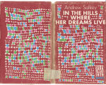 In the hills where her dreams live: poems for Chile, 1973-1978