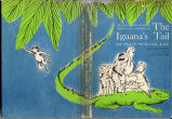 Iguana's tail ; crick crack stories from the Caribbean