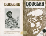 Douglah (dust jacket)