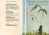 Fair green weed (dust jacket)