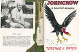 Johncrow: a novel of Jamaica...