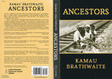 Ancestors: a reinvention of Mother poem, Sun poem, and X