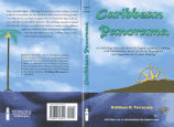 Caribbean panorama: an anthology from and about the English-speaking Caribbean with introduction, study