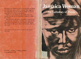 Jamaica woman: an anthology of poems