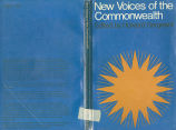 New voices of the Commonwealth