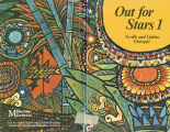 Out for stars 1: an anthology of poetry for Caribbean secondary schools
