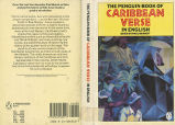 Penguin book of Caribbean verse in English