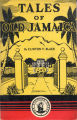 Tales of old Jamaica (jacket 1 - front)