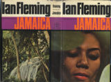 Ian Fleming Introduces Jamaica