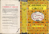Caribbean circuit (dustjacket)