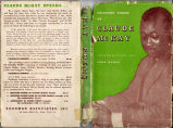 Selected poems of Claude McKay...