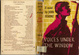 Voices under the window