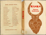 Masks (dustjacket)