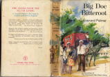 Big Doc Bitteroot (dustjacket)