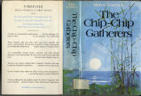 Chip-chip gatherers (dustjacket)