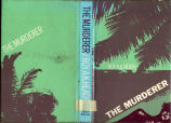 Murderer (dustjacket)