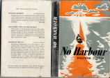 No harbour (dustjacket)