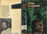 Other leopards (dustjacket)