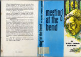 Meeting at the bend : a Second...