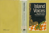 Island voices : stories from the...