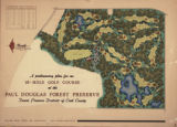 Paul Douglas Preserve / Highland Woods Golf Course