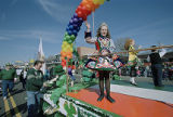St. Patrick's Day Parade, southwest side, 208