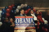 Barack Obama election results, image 05