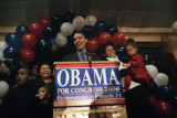 Barack Obama election results, image 06