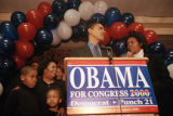 Barack Obama election results, image 07